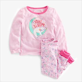 19e1d9c1a81d Toddler Girl Clothes