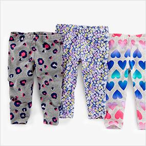 f81d08ea300a Baby   Newborn Girl Clothes