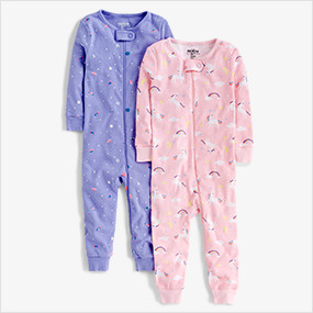 90bfe16e68 Baby Girl | OshKosh | Free Shipping