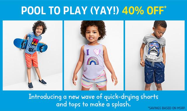 7d79b58e36e8 Kids Clothes