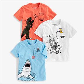 609994224050b Baby Boy | OshKosh | Free Shipping