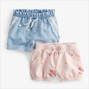 64da85e36 Baby   Newborn Girl Clothes