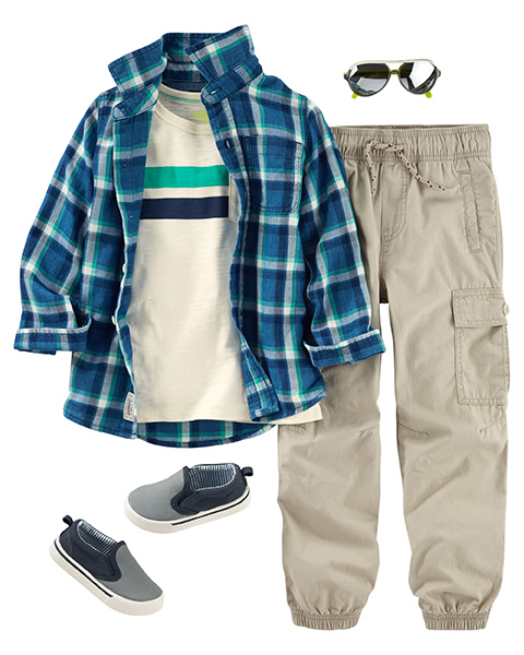 Shop eBay for great deals on OshKosh B'gosh Baby & Toddler Clothing. You'll find new or used products in OshKosh B'gosh Baby & Toddler Clothing on eBay. Free shipping on selected items.
