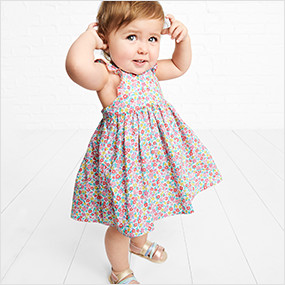 663a6ed744e Baby   Newborn Girl Clothes