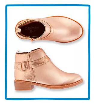 d6932f69c6c Shoes   OshKosh   Free Shipping