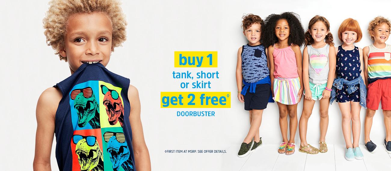 baa755c264 Kids Clothes