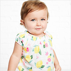 fd28ccf70 Stylish Baby Clothes   Outfits