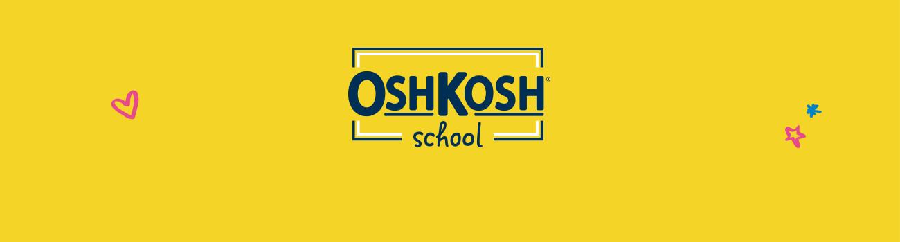 OSHKOSH school