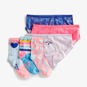 aa9d23272cc8 Girls Clothes | Oshkosh | Free Shipping