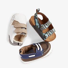 49e7b392f Baby Boy Clothes | OshKosh | Free Shipping