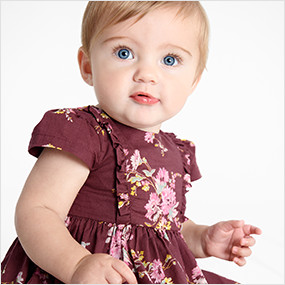 37c96325e Baby Clothes | OshKosh | Free Shipping