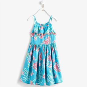 86b6c6f15126 Toddler Girl Clothes | Oshkosh | Free Shipping