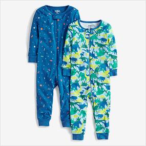99f7a2963b75c Baby Boy | OshKosh | Free Shipping