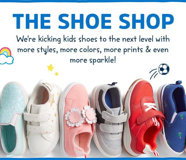 08d870cb37f Kids Shoes   Boots