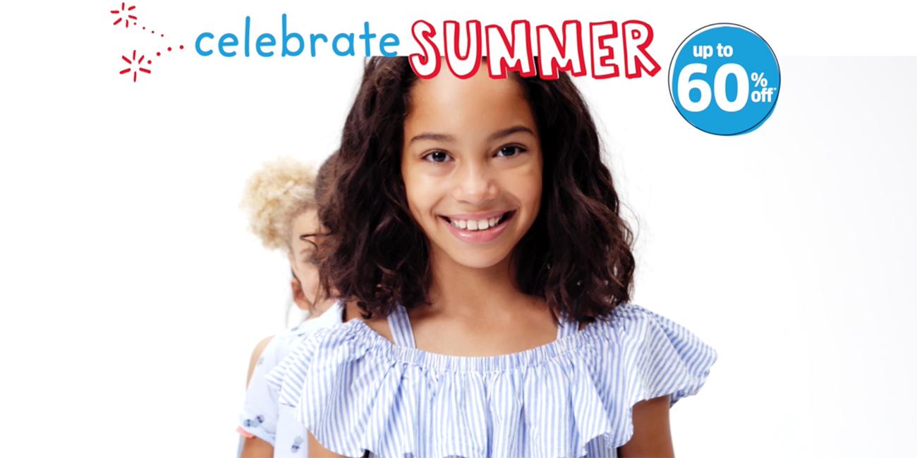 54a79394012 Kids Clothes
