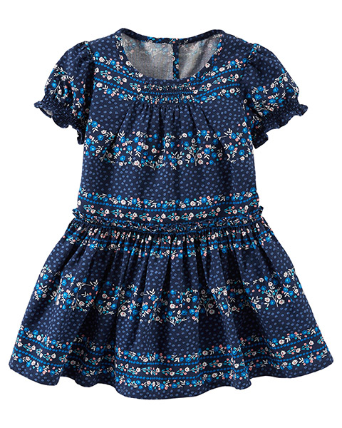Baby Newborn Girl Clothes Free Shipping OshKosh - Baby girls clothes