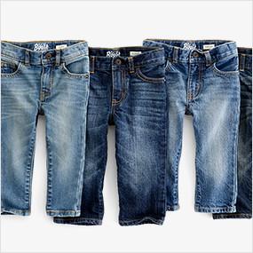 dc62f03922d1 Baby Boy Clothes