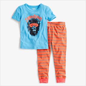 30ee546c3 Toddler Boy   OshKosh   Free Shipping
