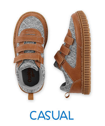 Shoes | OshKosh | Free Shipping