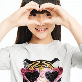 389230ab1108 Girls Clothes | Oshkosh | Free Shipping