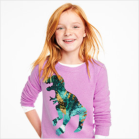 62f4f402c2c4 Kids  Clothes   Outfits