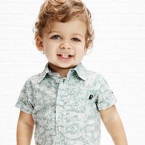 9c5d1d97b944d Baby Boy Clothes | OshKosh | Free Shipping