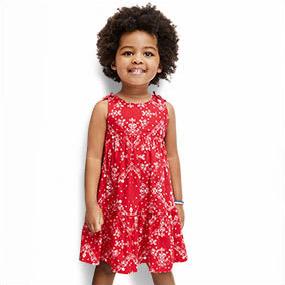 1ae0ae073 Toddler Girl Clothes | Oshkosh | Free Shipping
