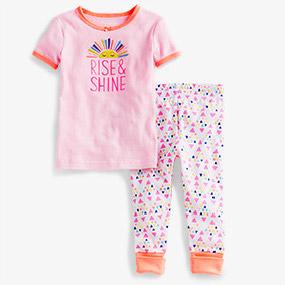 b6726f70d3af Stylish Baby Clothes & Outfits | OshKosh B'gosh | Free Shipping