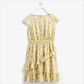 629c165d847 Kids  Clothes   Outfits