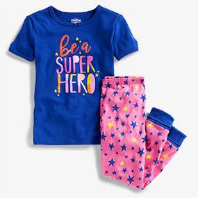 492c51585 Toddler Girl Clothes | Oshkosh | Free Shipping