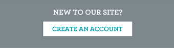 New to our site? Create an account