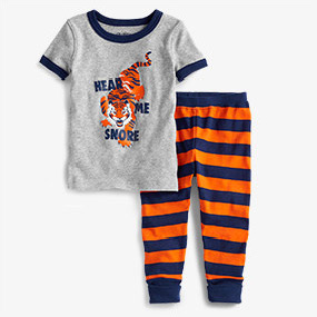 2a8fcf661 Baby Boy Clothes | OshKosh | Free Shipping