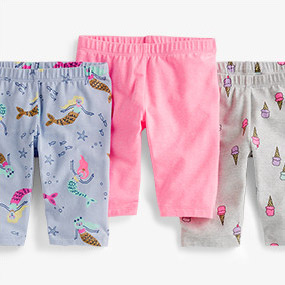 3c0e73517 Baby & Newborn Girl Clothes | OshKosh | Free Shipping