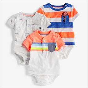 cd9d3927836f Stylish Baby Clothes   Outfits