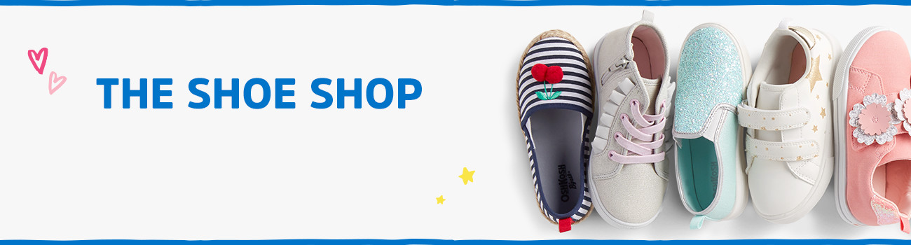 9a8be3afbe9f Girls Shoes   Boots  Girls Dress Shoes   Sneakers
