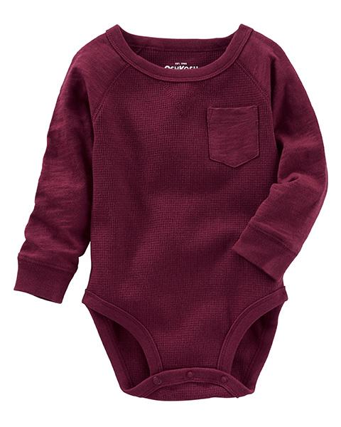 Baby Boy Clothes OshKosh