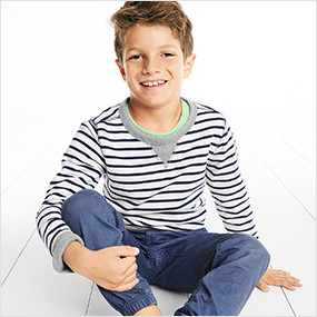 9a8abe9e7 Kids  Clothes   Outfits