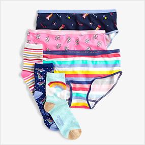 e674260b8 Toddler Girl Clothes   Oshkosh   Free Shipping