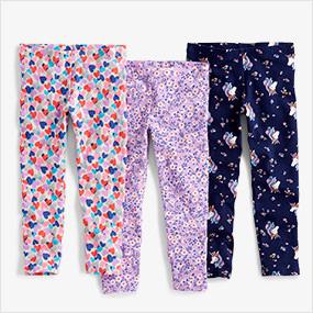 17e32eac6 Toddler Girl Clothes | Oshkosh | Free Shipping
