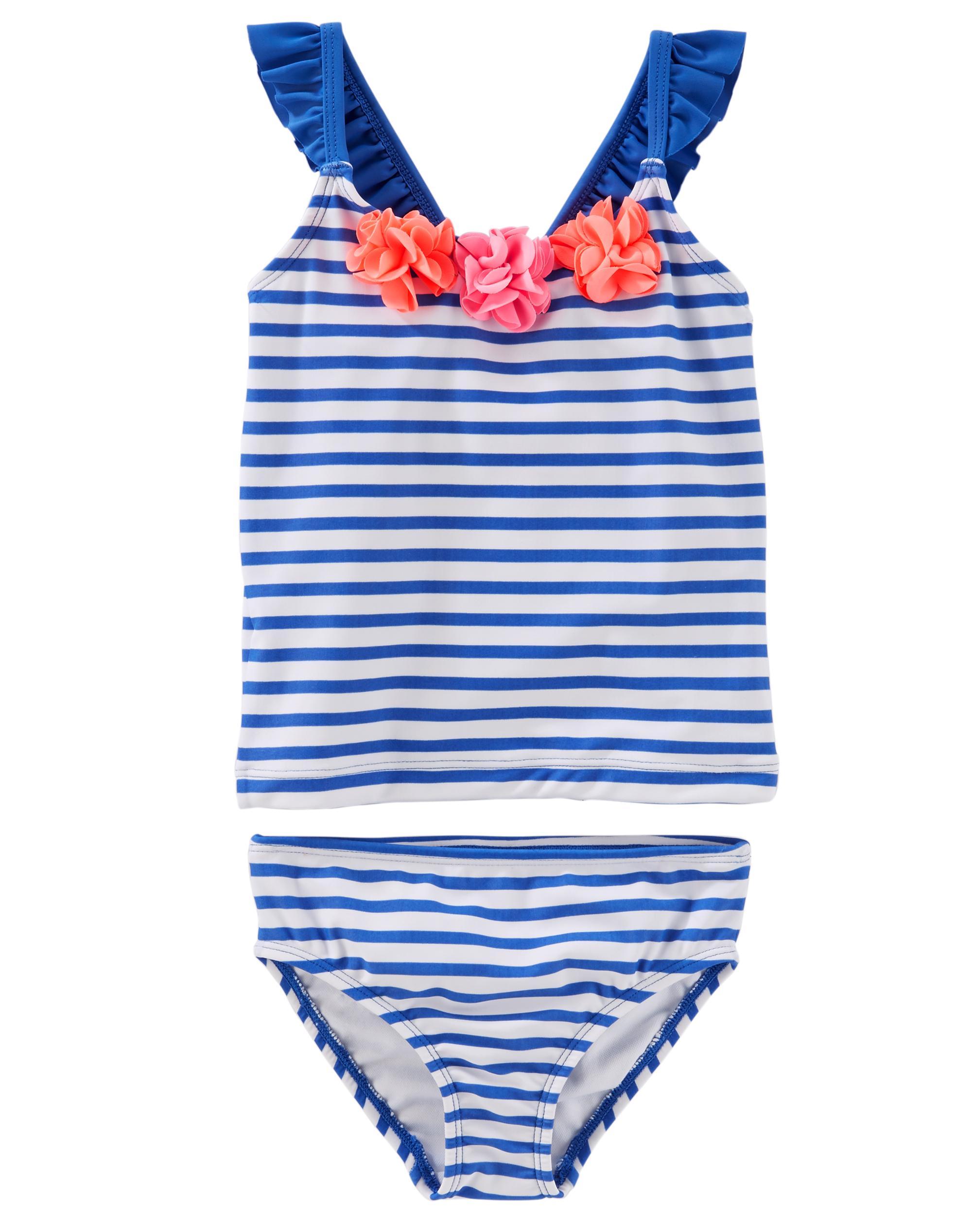 Toddler Girl Clothes Oshkosh
