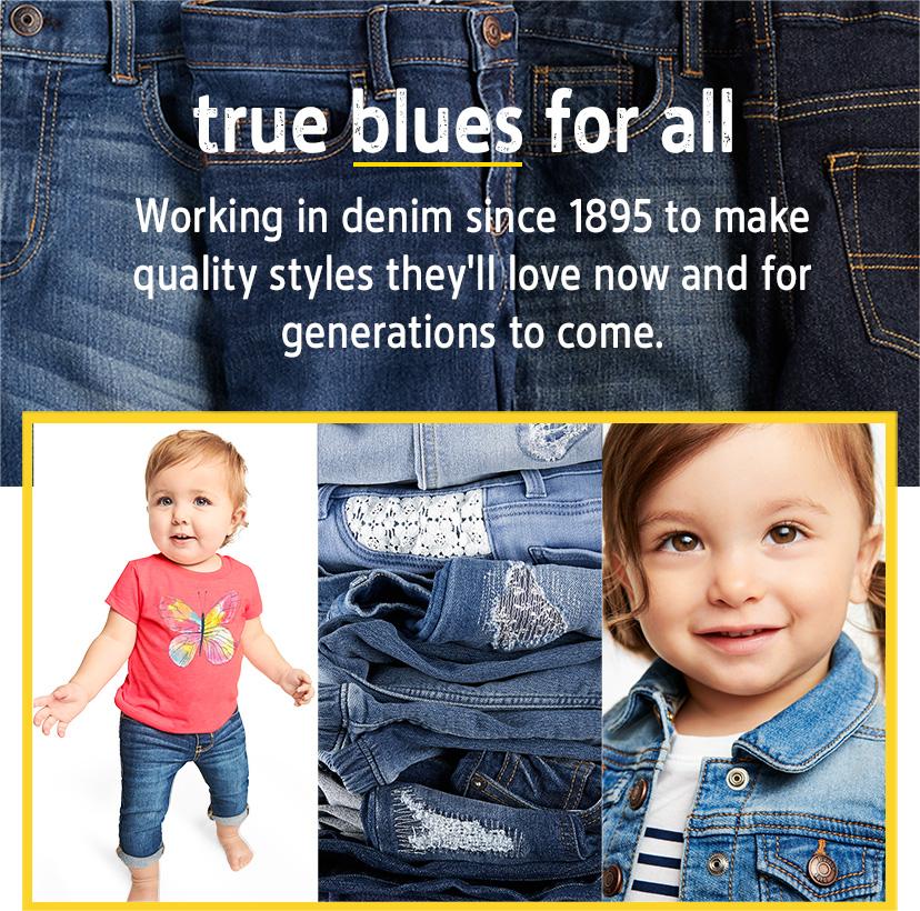 bebe Girls Toddler Fashion Jeans