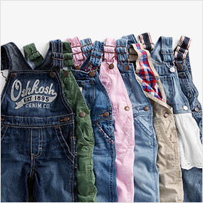 22eb52b52d6 Toddler Boy Clothes   Outfits