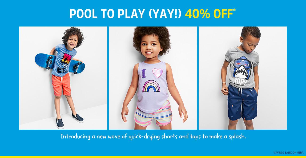 25fd03903 Kids Clothes
