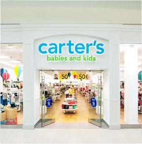 Carters Inc Careers