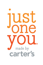 Just One You