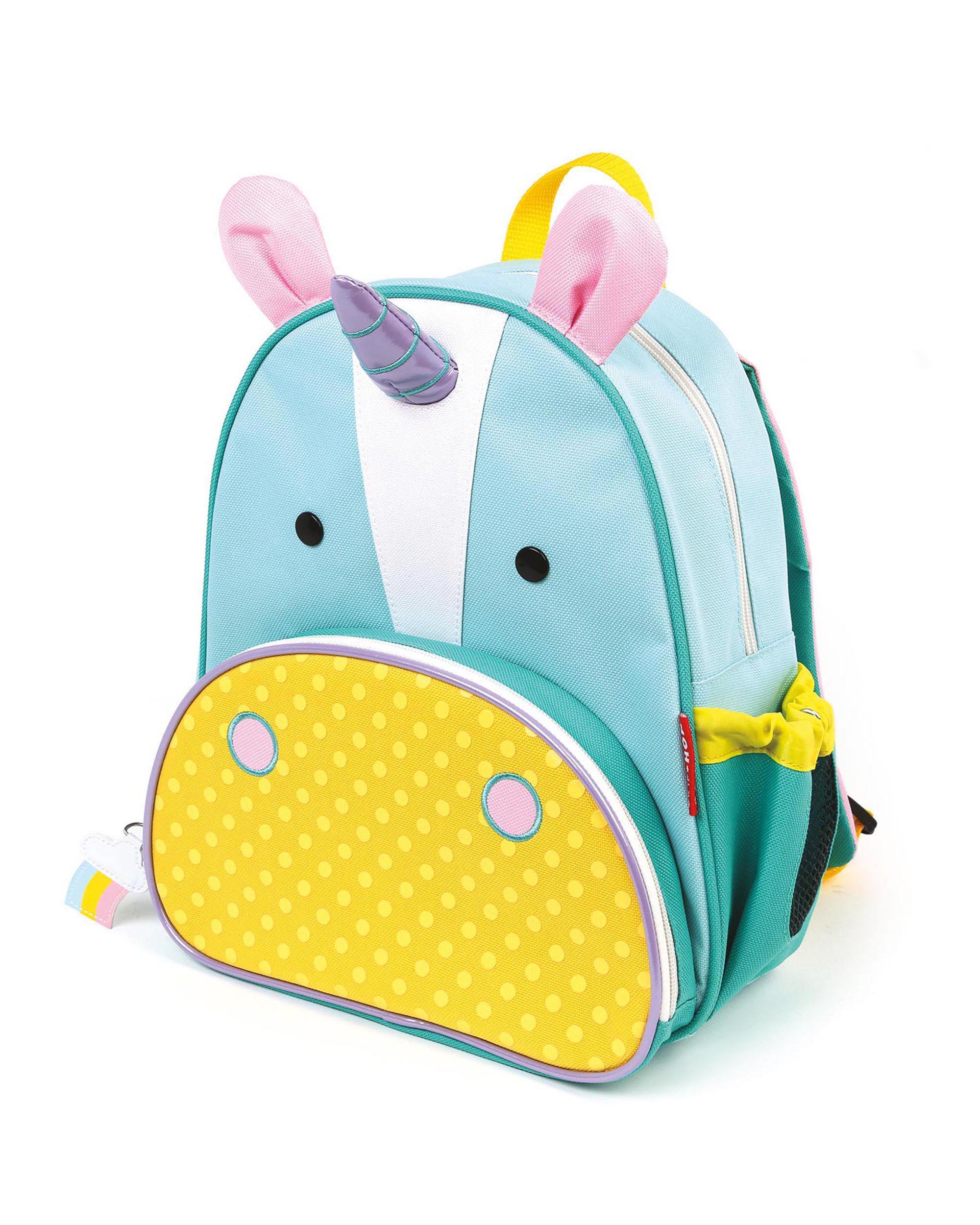 Zoo Little Kid Backpack   oshkosh.com